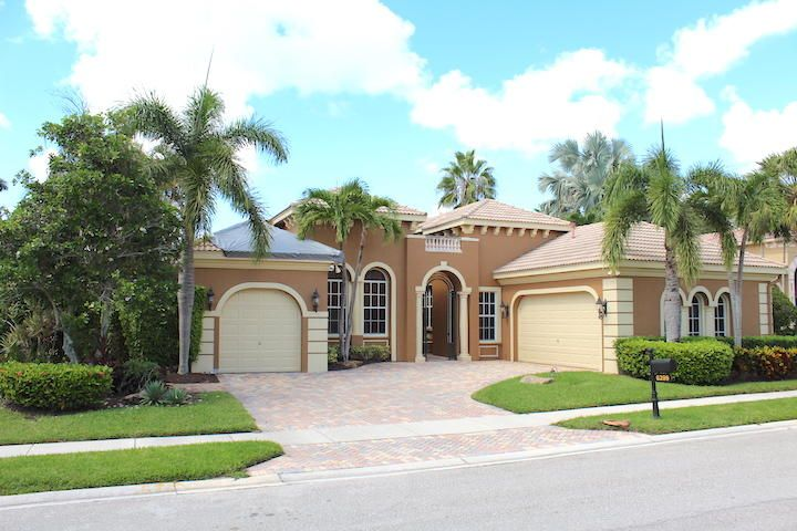 Photo of  Delray Beach, FL 33484 MLS RX-10474121