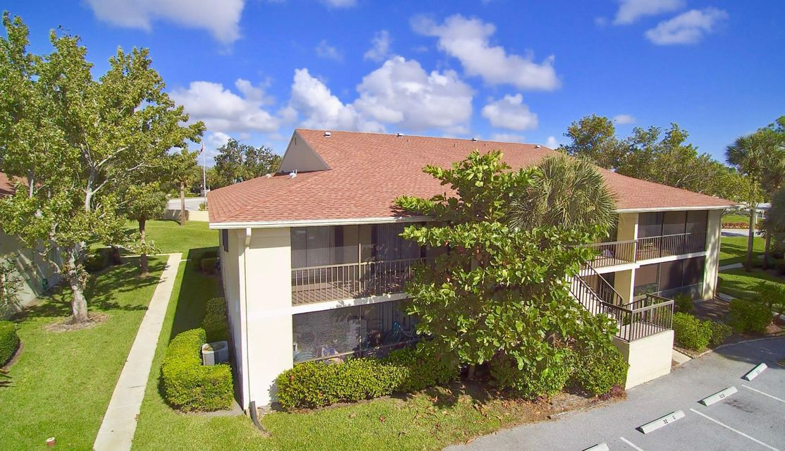 Home for sale in Chasewood North Jupiter Florida