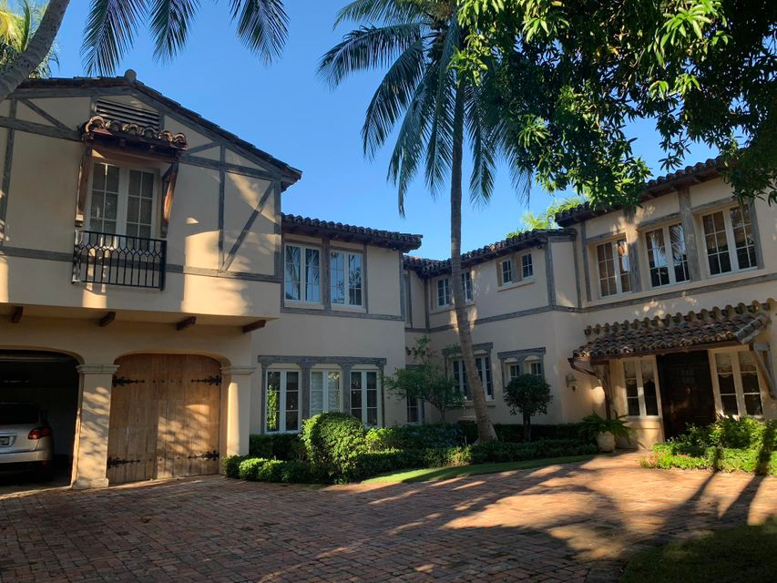 Home for sale in ROYAL PARK Palm Beach Florida