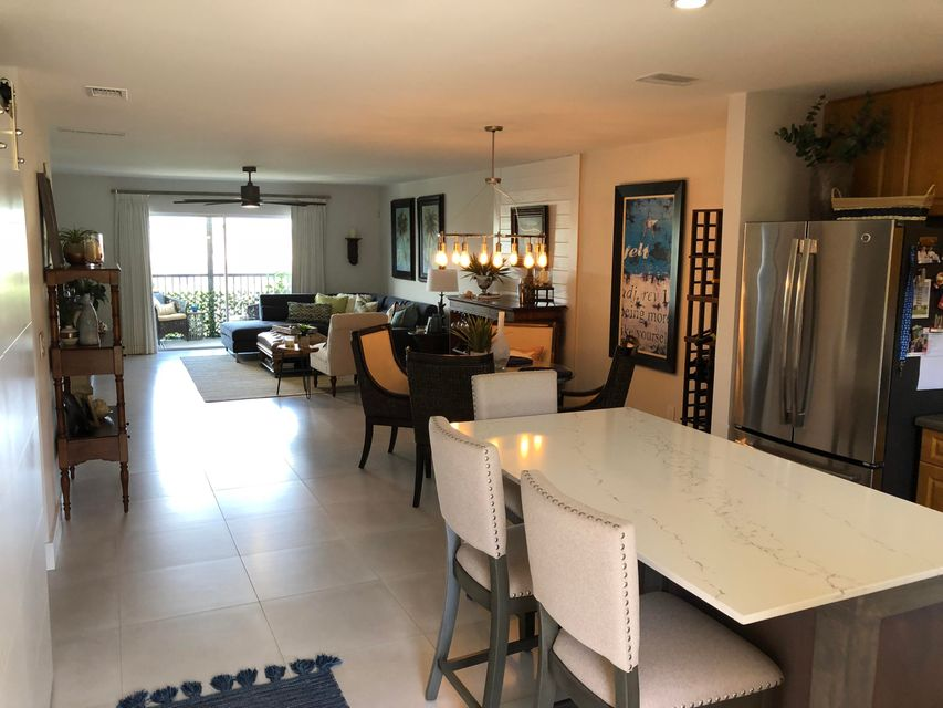 Home for sale in SOUTHWIND CIRCLE CONDO North Palm Beach Florida