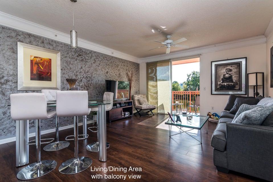 2040 Alta Meadows Lane 1606  Delray Beach, FL 33444