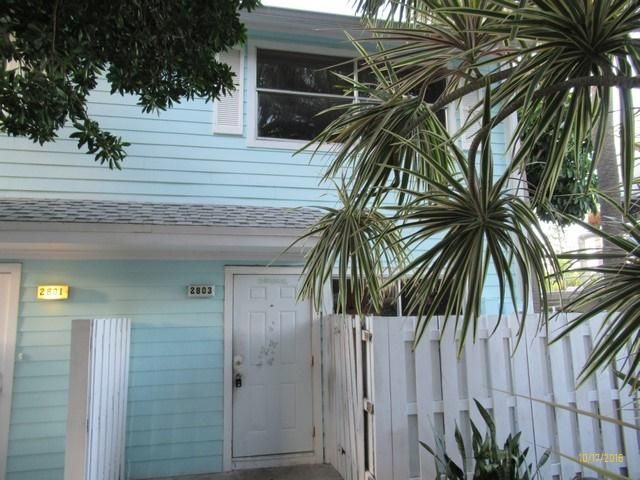 Home for sale in SUN HARBOUR Pompano Beach Florida