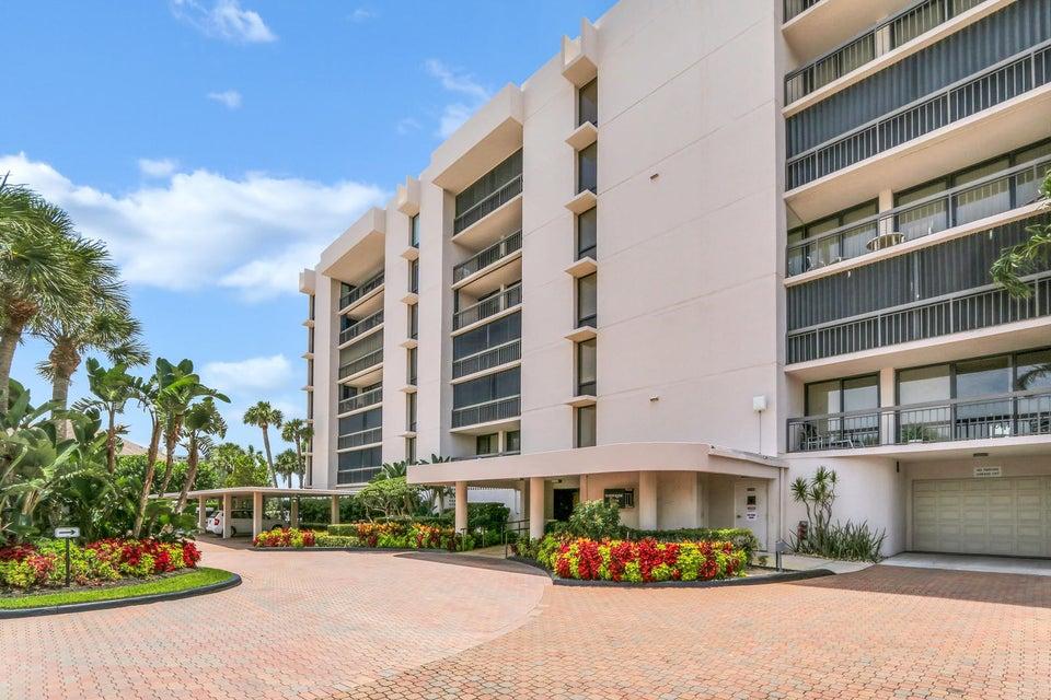 Photo of  Boca Raton, FL 33431 MLS RX-10474350