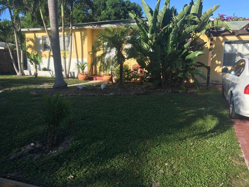 5409 Prairie Trail West Palm Beach, FL 33405