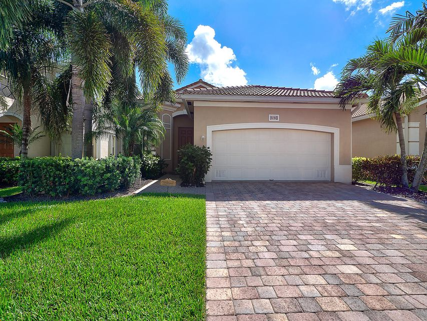 4150  Key Lime Blvd, Boynton Beach in Palm Beach County, FL 33436 Home for Sale