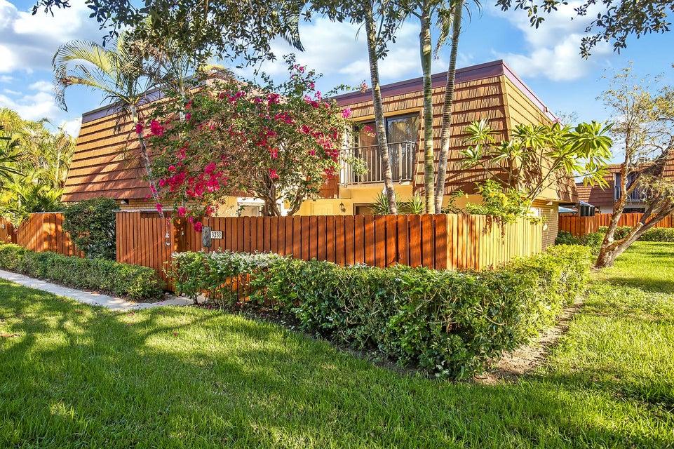 Home for sale in Bluffs Jupiter Florida