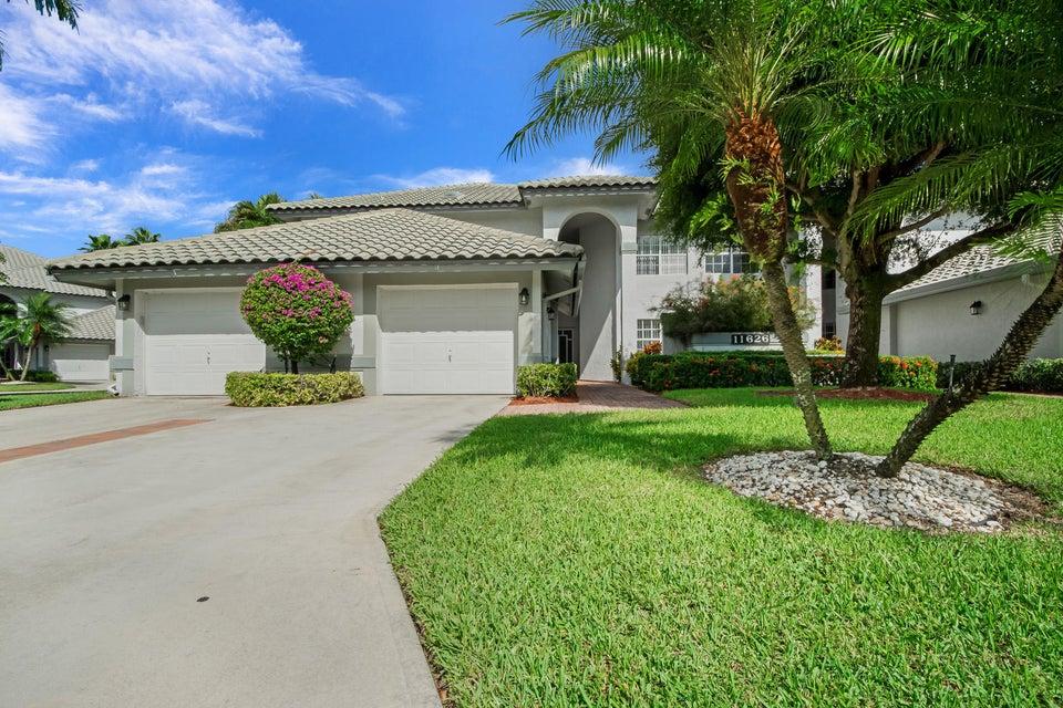 Home for sale in BRIARWOOD AT INDIAN SPRINGS CONDO Boynton Beach Florida