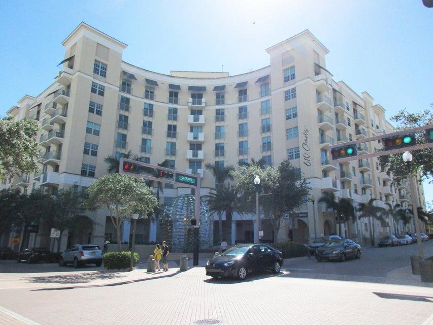 610 Clematis Street 430 West Palm Beach, FL 33401 photo 2