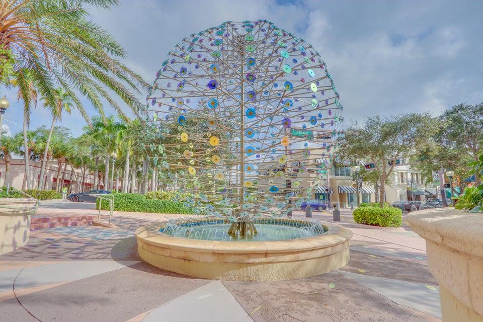 610 Clematis Street 430 West Palm Beach, FL 33401 photo 4