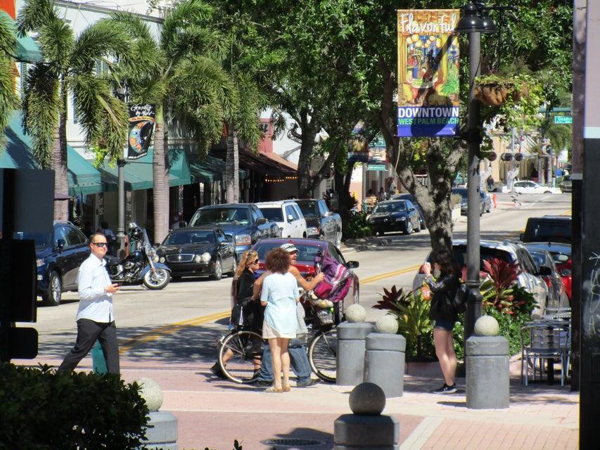 610 Clematis Street 430 West Palm Beach, FL 33401 photo 23