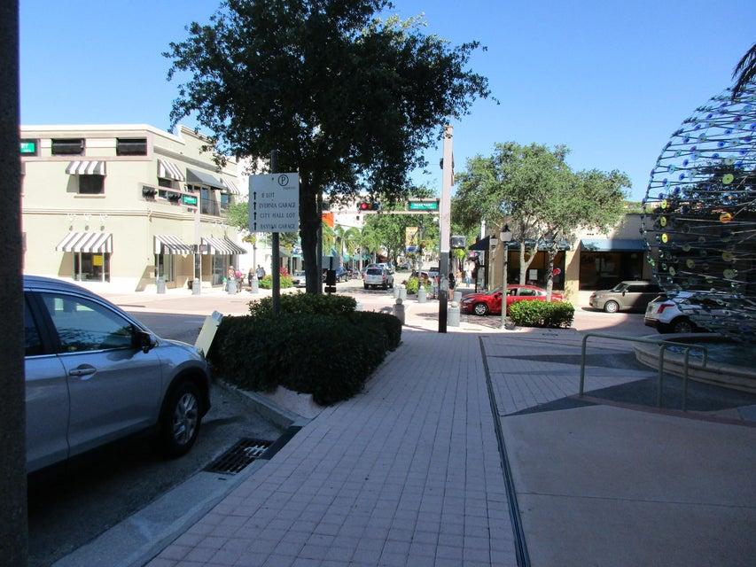 610 Clematis Street 430 West Palm Beach, FL 33401 photo 24