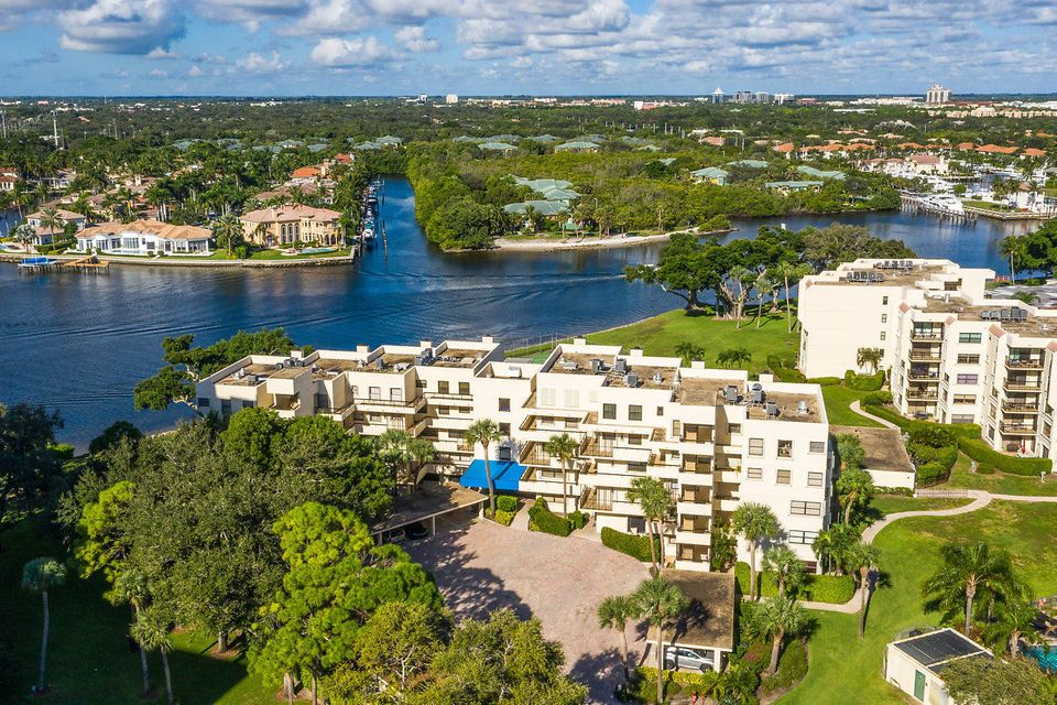 Home for sale in Everglades North Palm Beach Florida