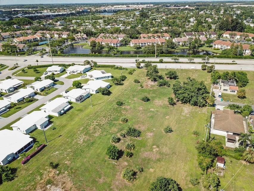 0 W Boynton Beach Boulevard Boynton Beach, FL 33426 photo 8