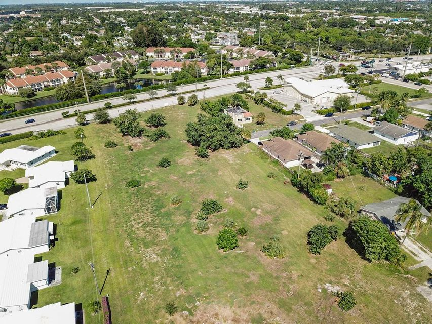 0 W Boynton Beach Boulevard Boynton Beach, FL 33426 photo 9