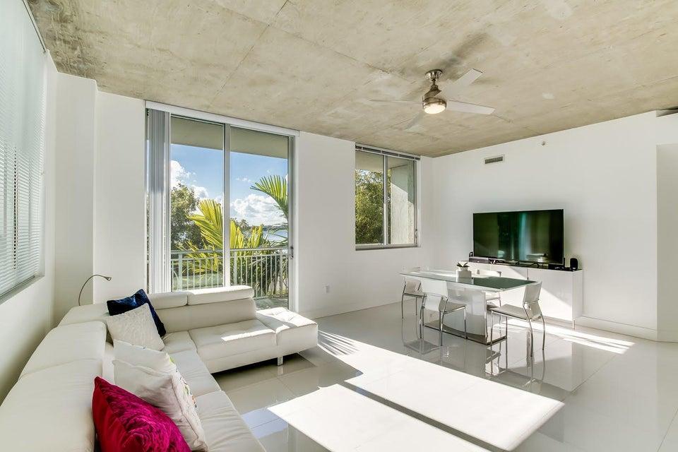 300 S Australian Avenue 213 West Palm Beach, FL 33401 photo 7