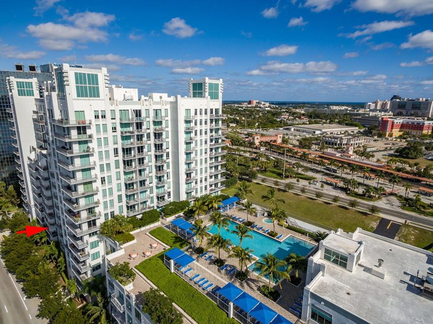 300 S Australian Avenue 213 West Palm Beach, FL 33401 photo 3