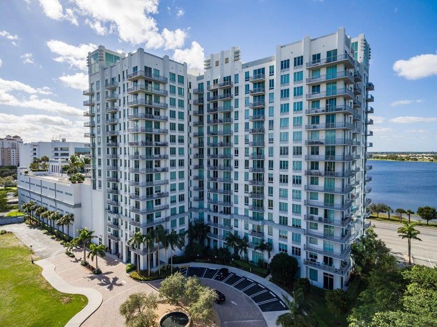 300 S Australian Avenue 213 West Palm Beach, FL 33401 photo 32