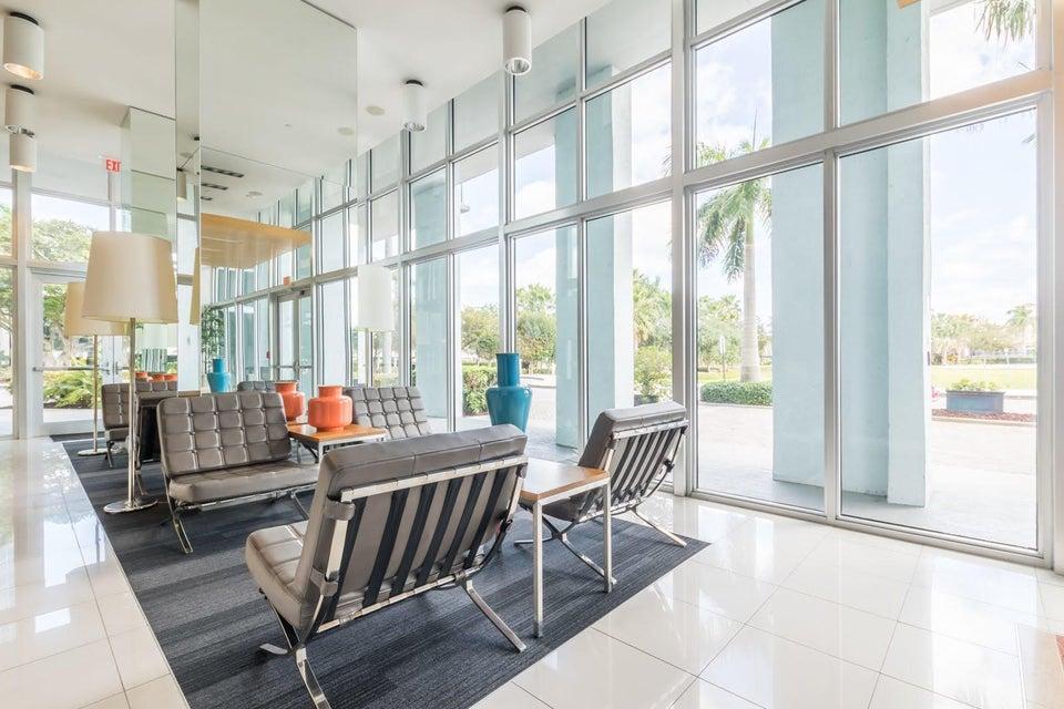 300 S Australian Avenue 213 West Palm Beach, FL 33401 photo 5
