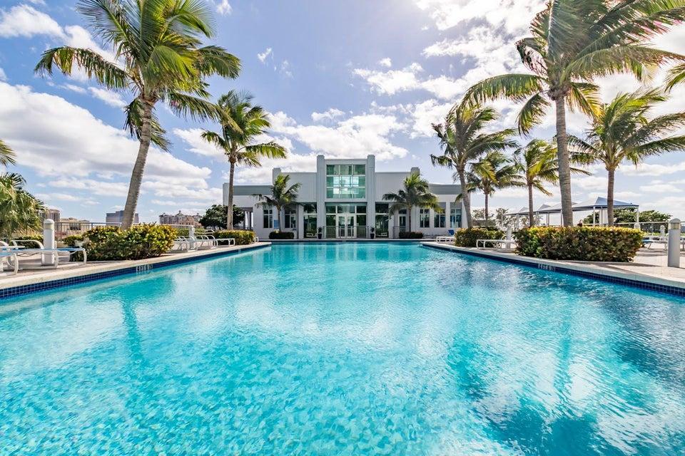300 S Australian Avenue 213 West Palm Beach, FL 33401 photo 26
