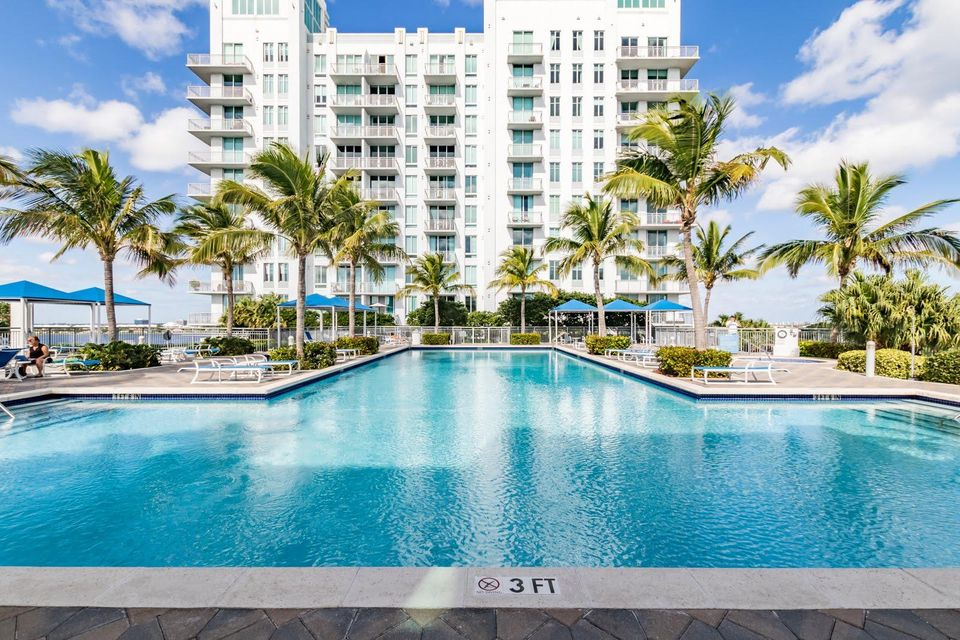 300 S Australian Avenue 213 West Palm Beach, FL 33401 photo 25