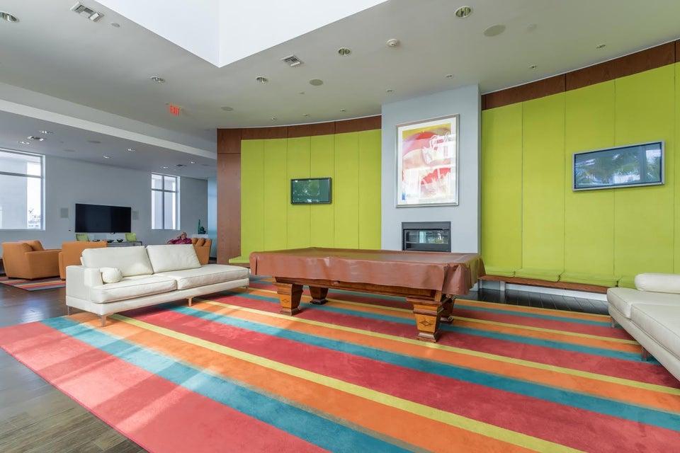 300 S Australian Avenue 213 West Palm Beach, FL 33401 photo 29
