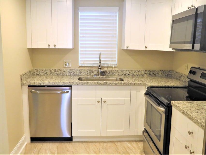 720 E Ocean Avenue  107, Boynton Beach in Palm Beach County, FL 33435 Home for Sale