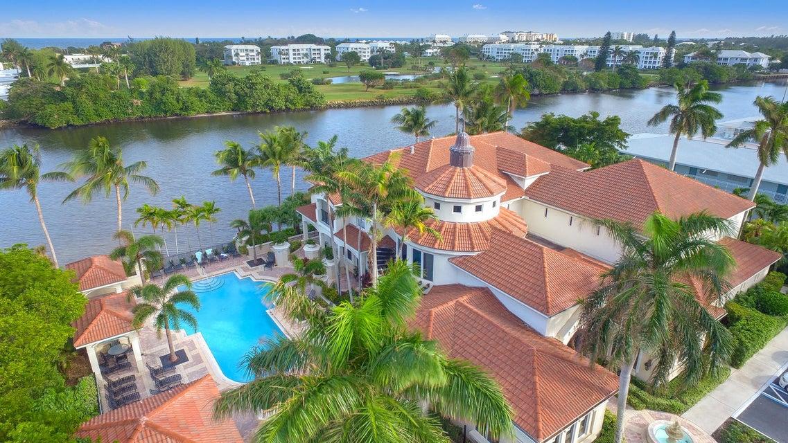 4209  Tuscany Way, Boynton Beach in Palm Beach County, FL 33435 Home for Sale