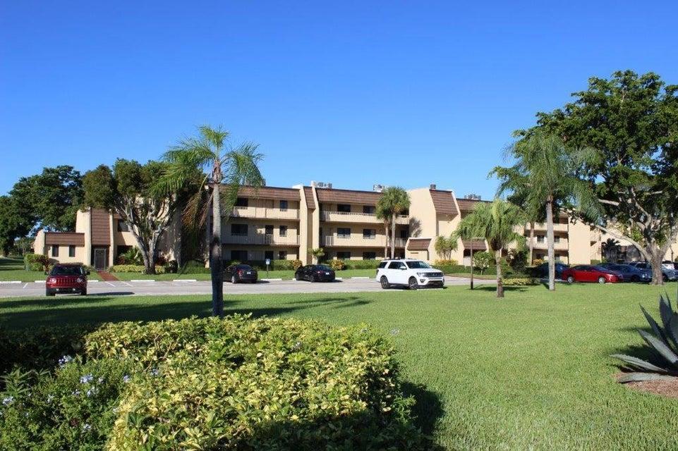 4272 D Este Court 301 Lake Worth, FL 33467