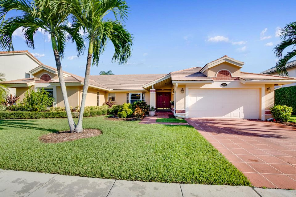 Photo of  Boca Raton, FL 33498 MLS RX-10474976