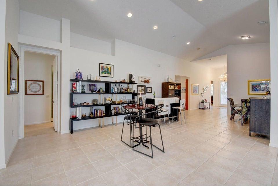 6940 Southport Drive Boynton Beach FL 33472 - photo 6