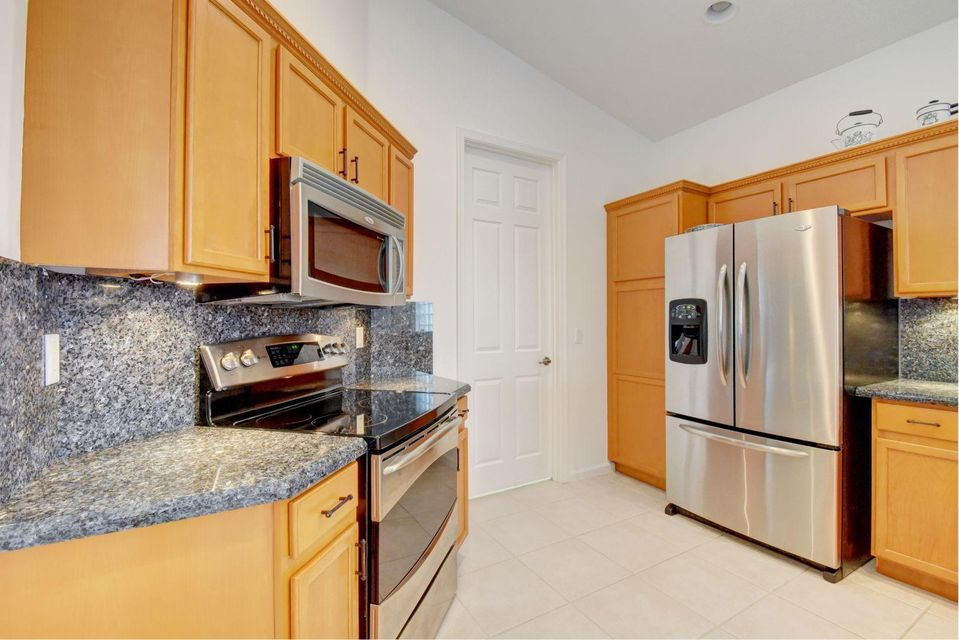 6940 Southport Drive Boynton Beach FL 33472 - photo 13
