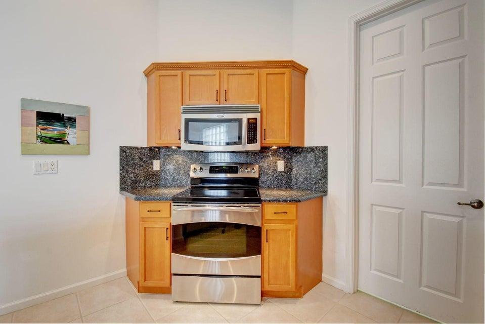 6940 Southport Drive Boynton Beach FL 33472 - photo 15