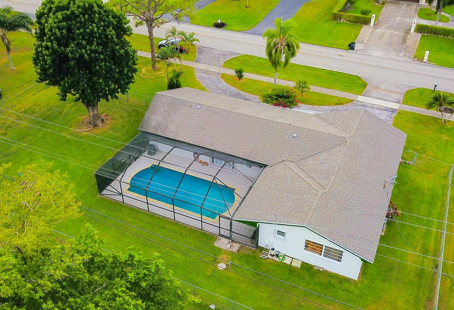 109 Ohio Road Lake Worth, FL 33467