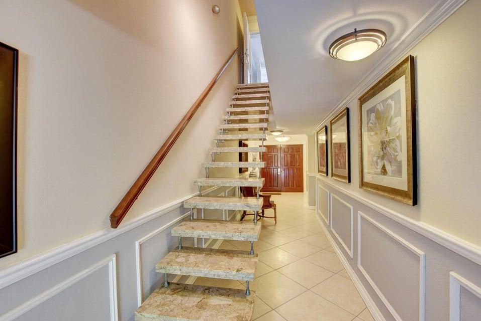 Home for sale in HARBORSIDE AT HILLSBORO BEACH CONDO Hillsboro Beach Florida