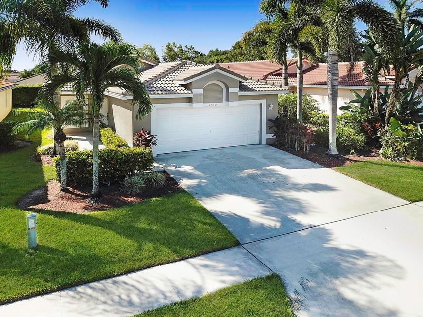 9730 Cherry Blossom Court Boynton Beach, FL 33437 small photo 38