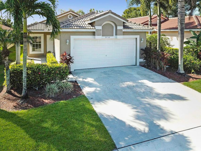 9730 Cherry Blossom Court Boynton Beach, FL 33437 photo 39