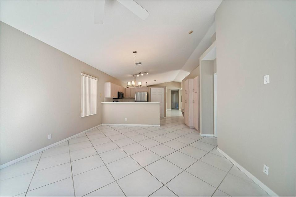 9730 Cherry Blossom Court Boynton Beach, FL 33437 photo 13