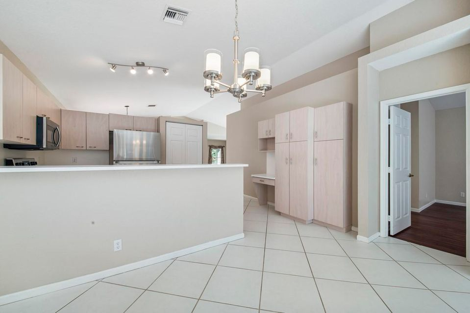 9730 Cherry Blossom Court Boynton Beach, FL 33437 small photo 12