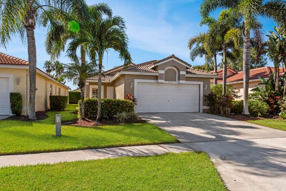 9730 Cherry Blossom Court Boynton Beach, FL 33437 small photo 32