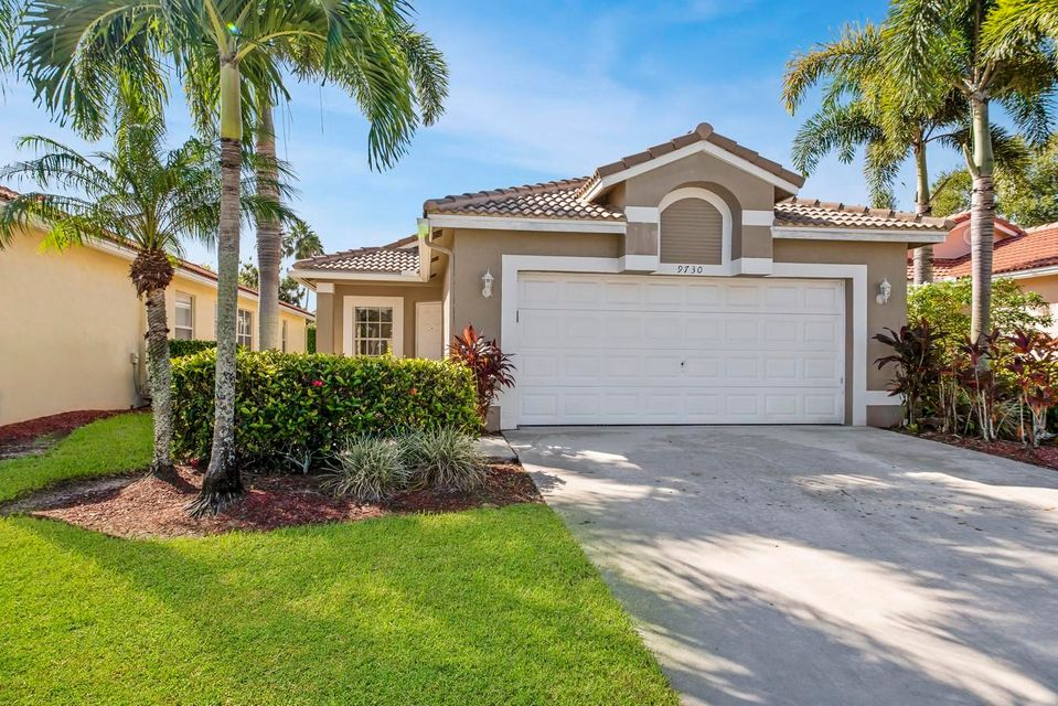 9730 Cherry Blossom Court Boynton Beach, FL 33437 photo 33