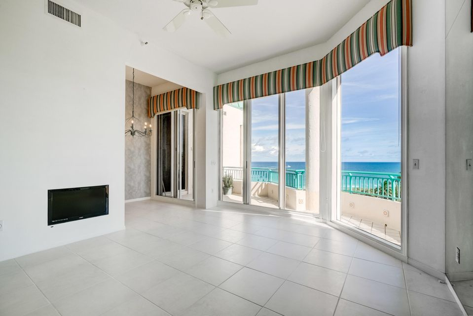 Home for sale in OCEAN CLUB Jupiter Florida
