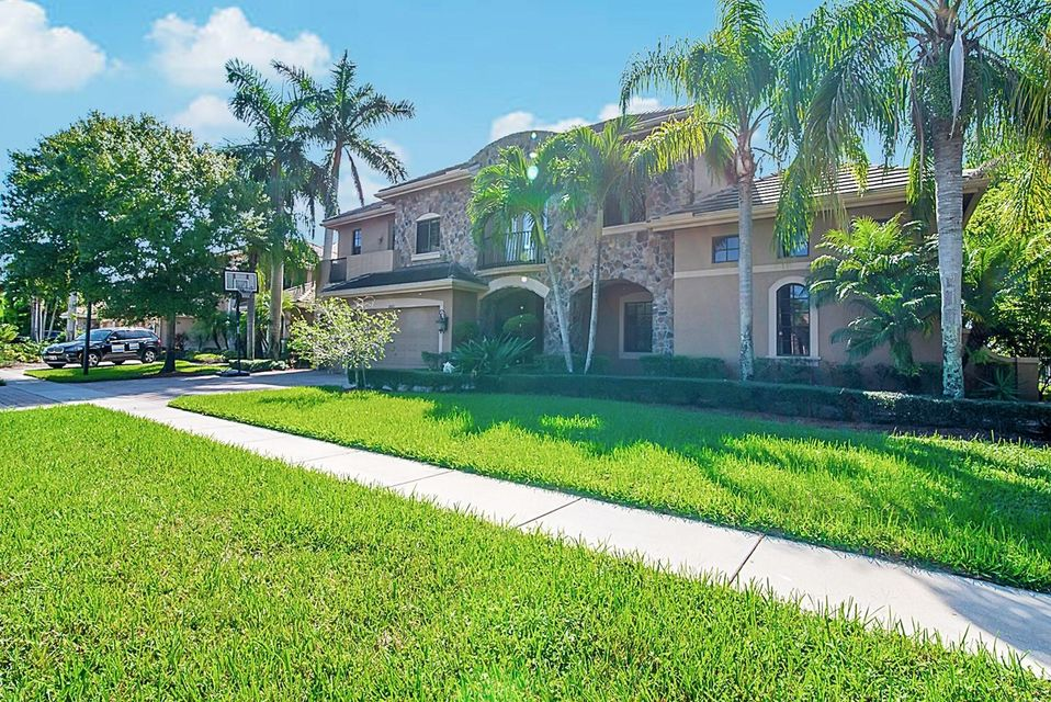 10683 Versailles Boulevard Wellington, FL 33449 small photo 52