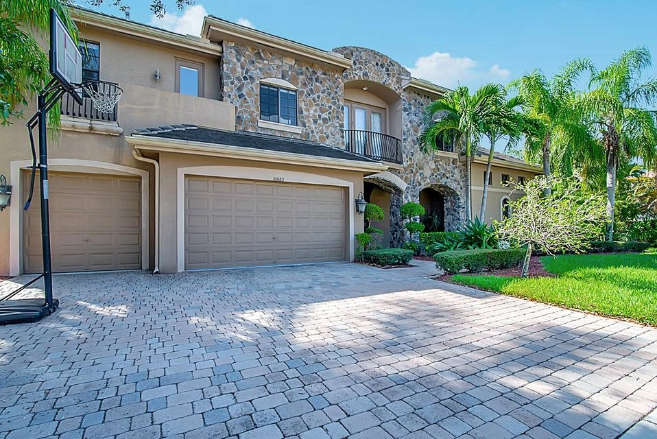10683 Versailles Boulevard Wellington, FL 33449 photo 53