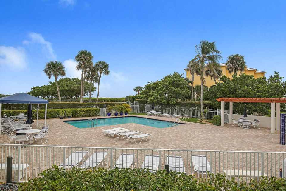 Home for sale in Corinthians Jupiter Florida