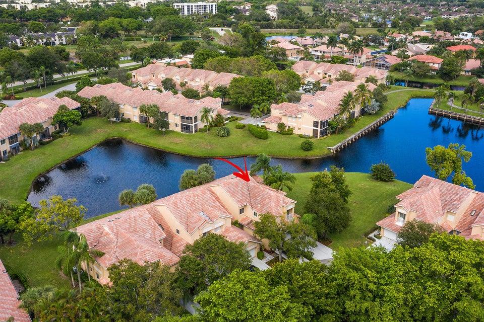 23122 Island View 6  Boca Raton FL 33433