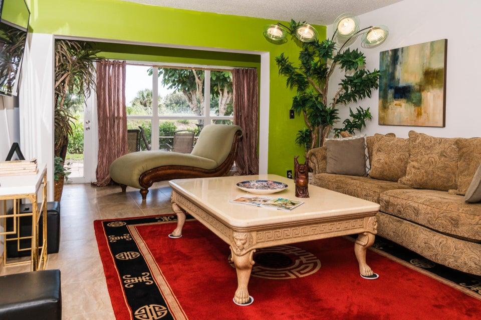 13678 Via Flora C  Delray Beach, FL 33484