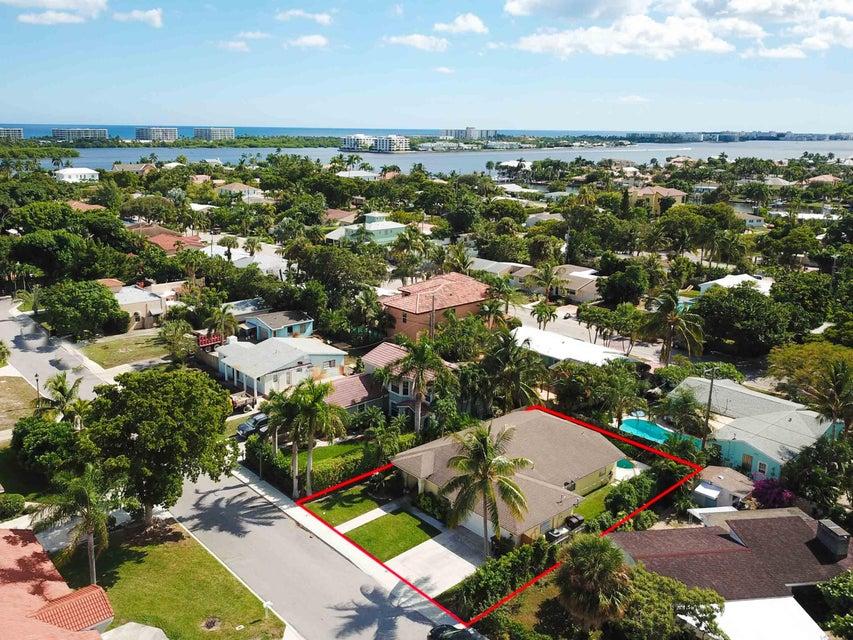 134 Rutland Boulevard West Palm Beach, FL 33405