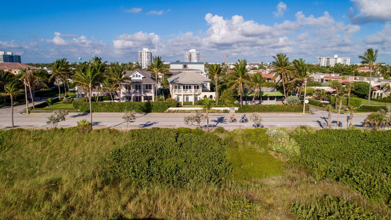 220 South Ocean Boulevard Delray Beach, FL 33483 photo 34