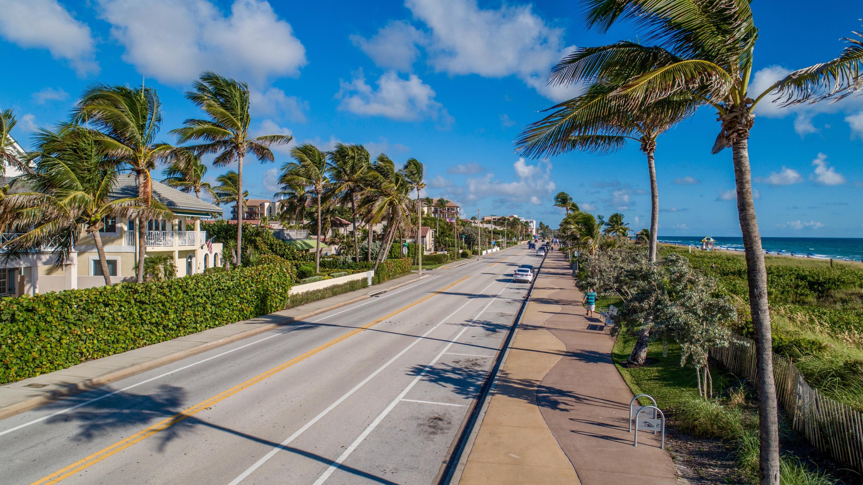 220 South Ocean Boulevard Delray Beach, FL 33483 photo 36