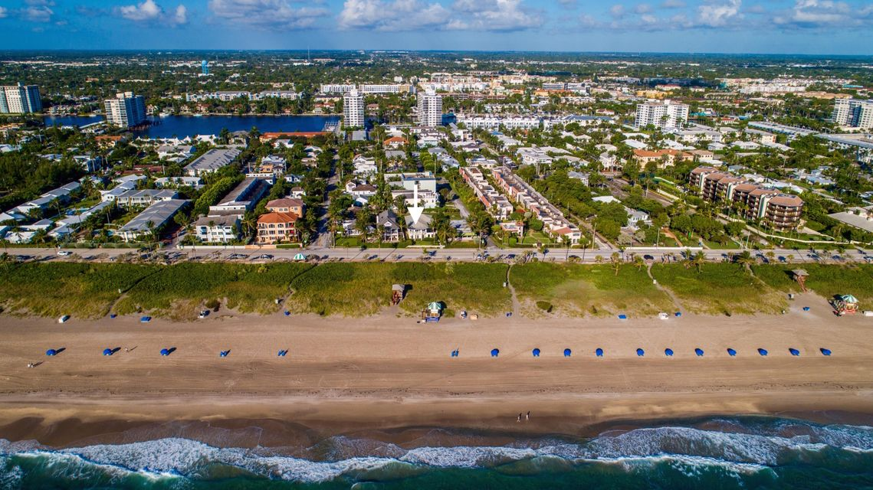 220 South Ocean Boulevard Delray Beach, FL 33483 photo 38